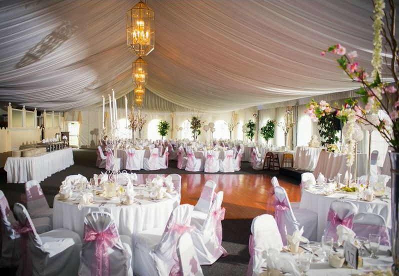 Bogeys Best Wedding Reception Venue South Jersey