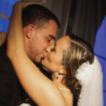 KissingCoupleAtBogeysThumb