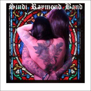 Syndi Raymond Band